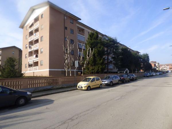 Appartamento in vendita a Mappano, Via Marconi, 94 mq - Foto 28
