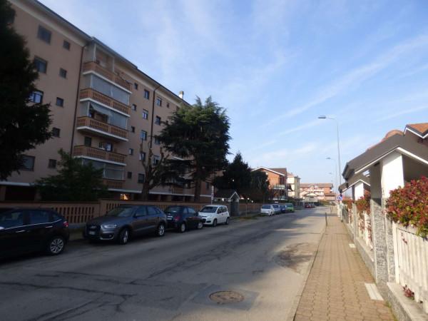 Appartamento in vendita a Mappano, Via Marconi, 94 mq - Foto 29
