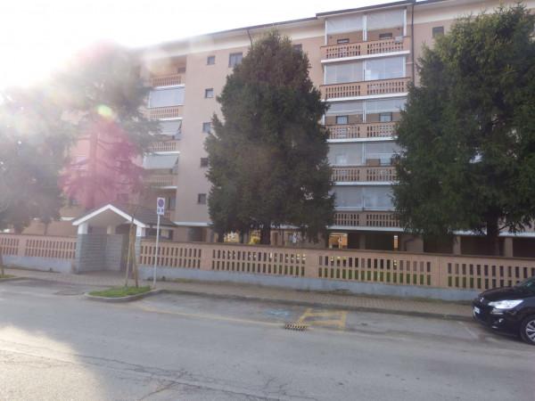 Appartamento in vendita a Mappano, Via Marconi, 94 mq - Foto 33