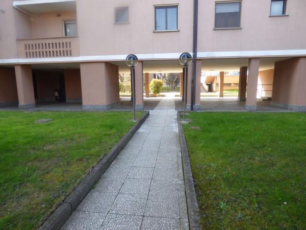 Appartamento in vendita a Mappano, Via Marconi, 94 mq - Foto 5