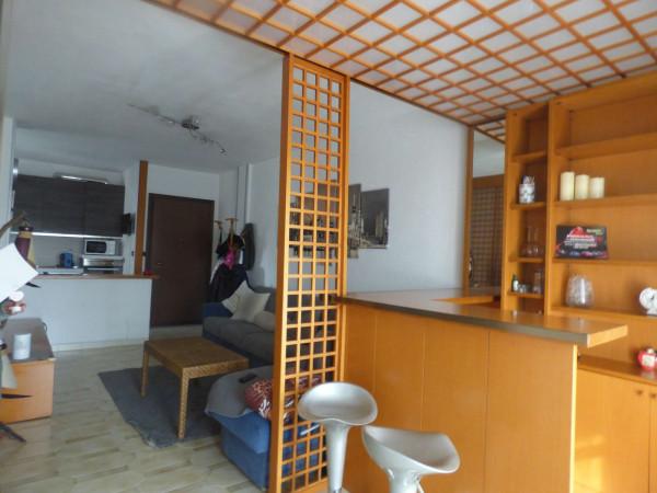 Appartamento in vendita a Mappano, Via Marconi, 94 mq - Foto 22