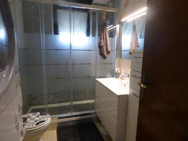 Appartamento in vendita a Mappano, Via Marconi, 94 mq - Foto 11