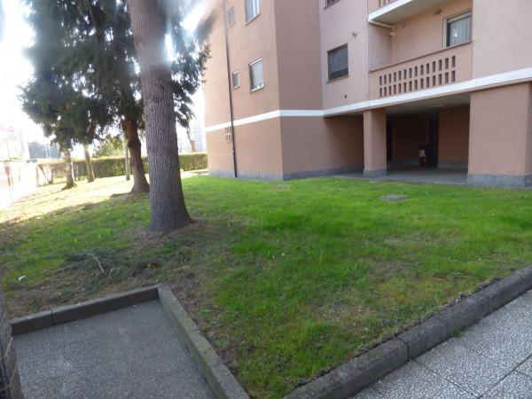 Appartamento in vendita a Mappano, Via Marconi, 94 mq - Foto 4