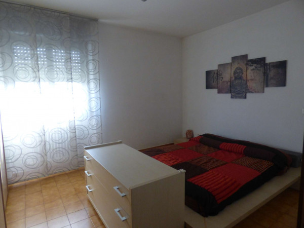 Appartamento in vendita a Mappano, Via Marconi, 94 mq - Foto 15