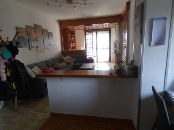 Appartamento in vendita a Mappano, Via Marconi, 94 mq - Foto 25