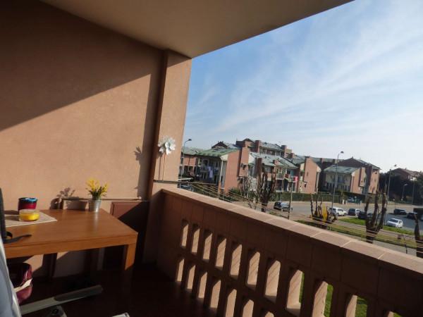 Appartamento in vendita a Mappano, Via Marconi, 94 mq - Foto 23