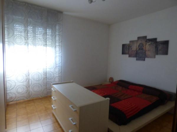Appartamento in vendita a Mappano, Via Marconi, 94 mq - Foto 12