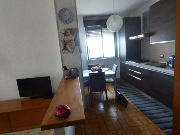 Appartamento in vendita a Mappano, Via Marconi, 94 mq - Foto 32