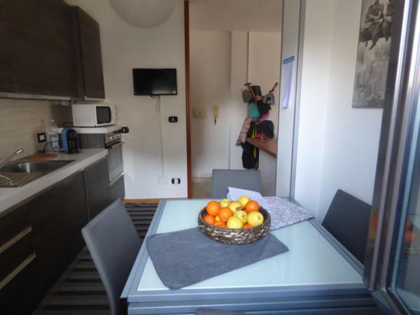 Appartamento in vendita a Mappano, Via Marconi, 94 mq - Foto 30