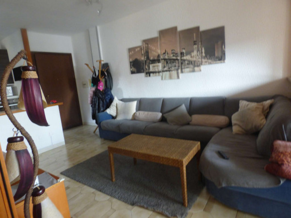 Appartamento in vendita a Mappano, Via Marconi, 94 mq - Foto 20