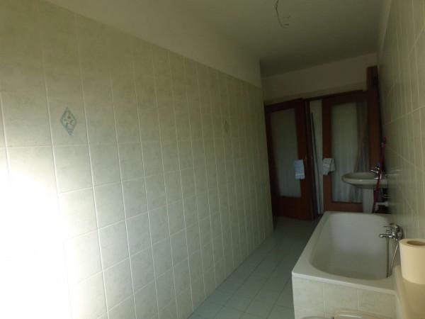 Appartamento in vendita a Torino, Villaretto, 65 mq - Foto 5