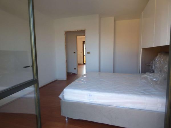 Appartamento in vendita a Torino, Villaretto, 65 mq - Foto 10