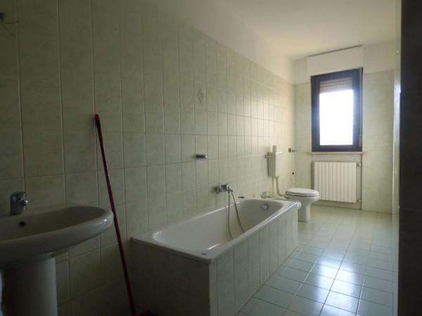 Appartamento in vendita a Torino, Villaretto, 65 mq - Foto 6