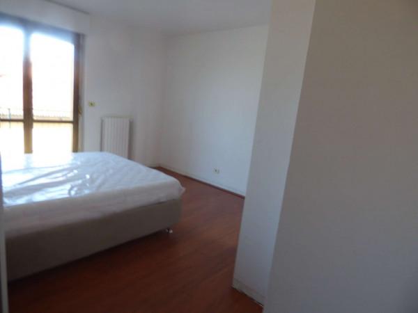 Appartamento in vendita a Torino, Villaretto, 65 mq - Foto 9