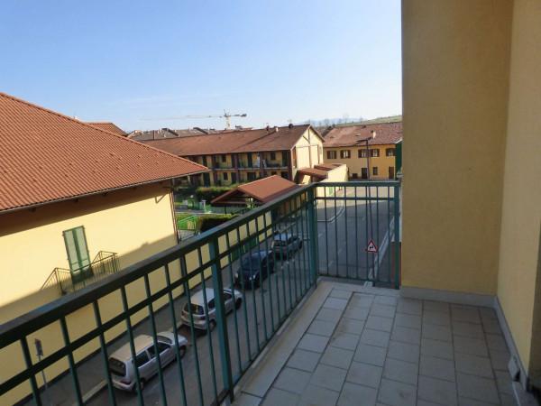 Appartamento in vendita a Torino, Villaretto, 65 mq - Foto 15