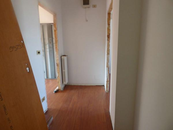 Appartamento in vendita a Torino, Villaretto, 65 mq - Foto 4