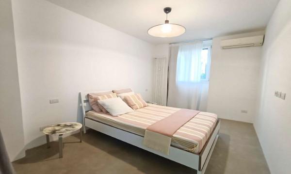 Appartamento in affitto a Milano, Fiera, Arredato, 55 mq - Foto 4