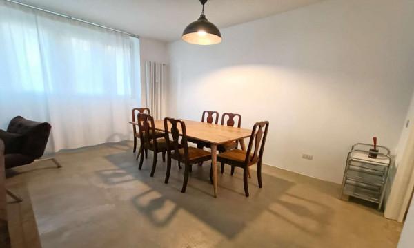 Appartamento in affitto a Milano, Fiera, Arredato, 55 mq - Foto 7