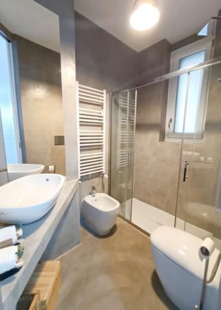 Appartamento in affitto a Milano, Fiera, Arredato, 55 mq - Foto 2