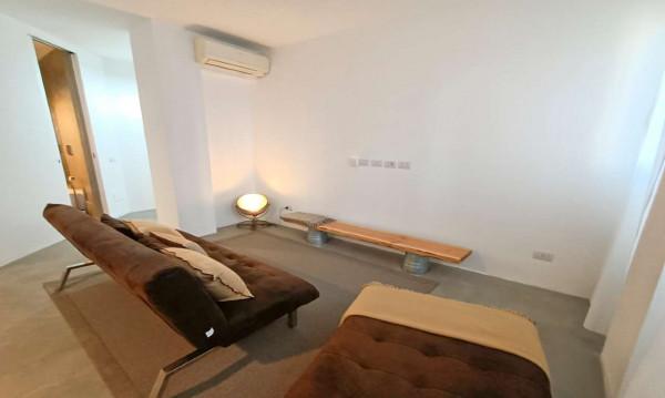 Appartamento in affitto a Milano, Fiera, Arredato, 55 mq - Foto 6