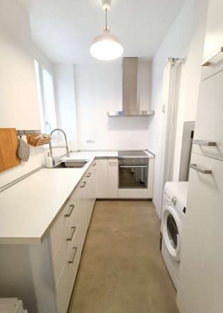 Appartamento in affitto a Milano, Fiera, Arredato, 55 mq - Foto 5