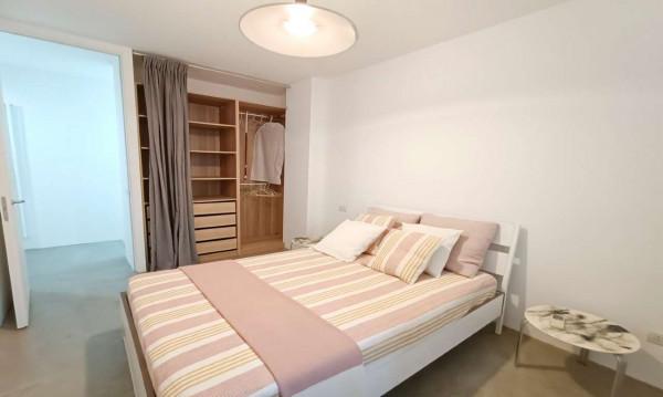 Appartamento in affitto a Milano, Fiera, Arredato, 55 mq - Foto 3