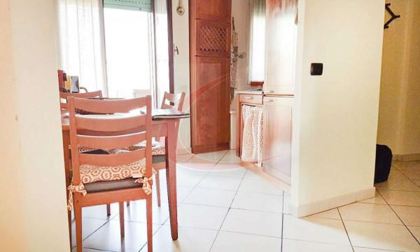 Appartamento in affitto a Milano, Jenner, Arredato, 85 mq - Foto 5