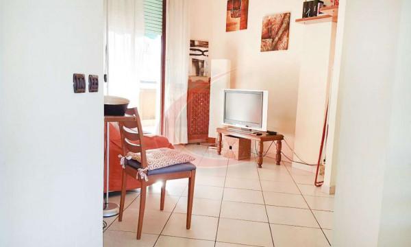 Appartamento in affitto a Milano, Jenner, Arredato, 85 mq - Foto 8