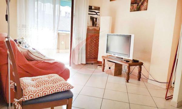 Appartamento in affitto a Milano, Jenner, Arredato, 85 mq - Foto 7