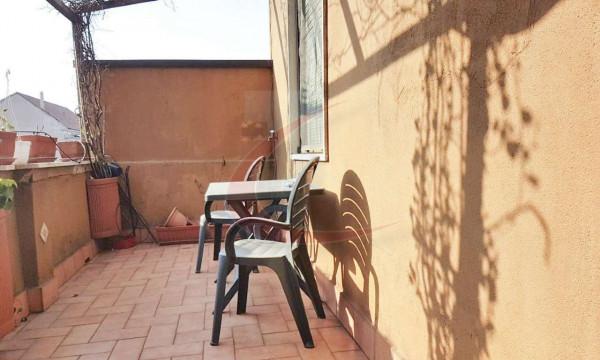 Appartamento in affitto a Milano, Jenner, Arredato, 85 mq - Foto 9