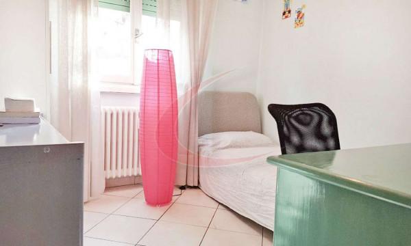 Appartamento in affitto a Milano, Jenner, Arredato, 85 mq - Foto 3