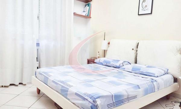 Appartamento in affitto a Milano, Jenner, Arredato, 85 mq - Foto 4