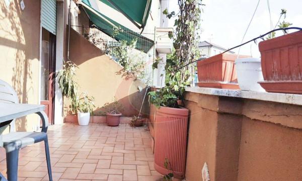 Appartamento in affitto a Milano, Jenner, Arredato, 85 mq - Foto 1