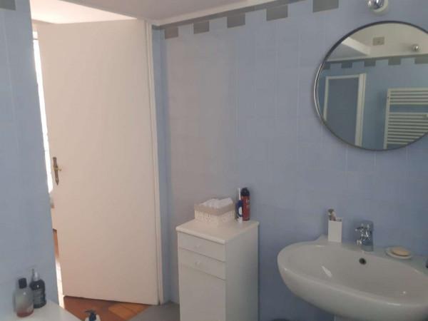Appartamento in affitto a Milano, Montenapoleone, Arredato, 85 mq - Foto 3