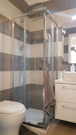 Appartamento in affitto a Milano, Ripamonti, Arredato, con giardino, 45 mq - Foto 19