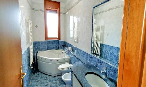 Appartamento in affitto a Milano, Lorenteggio, Arredato, 110 mq - Foto 2