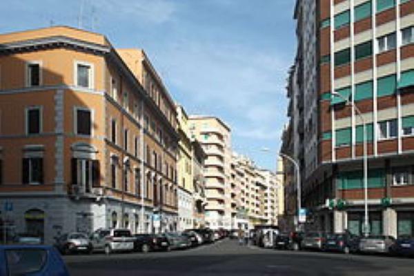 Negozio in affitto a Roma, Tuscolana, 40 mq - Foto 4