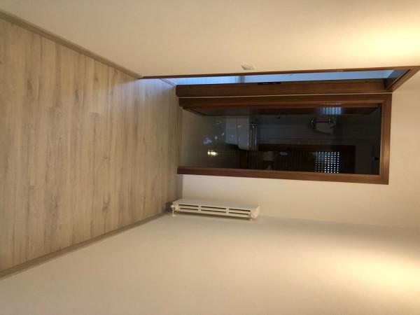 Appartamento in vendita a Magione, Agello, 117 mq - Foto 9