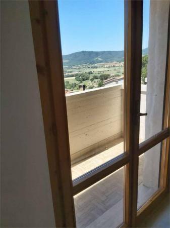 Appartamento in vendita a Magione, Agello, 117 mq - Foto 16