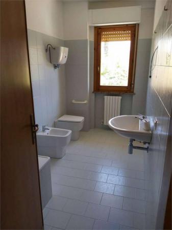 Appartamento in vendita a Magione, Agello, 117 mq - Foto 15