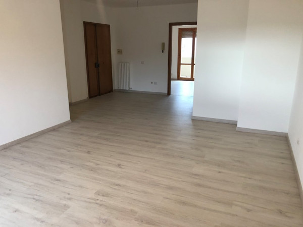 Appartamento in vendita a Magione, Agello, 117 mq - Foto 19