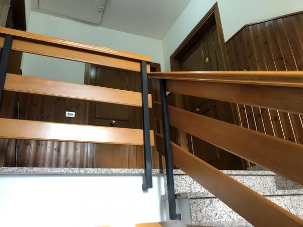 Appartamento in vendita a Magione, Agello, 117 mq - Foto 3