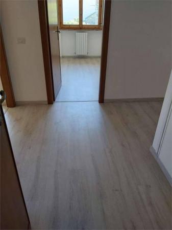Appartamento in vendita a Magione, Agello, 117 mq - Foto 12