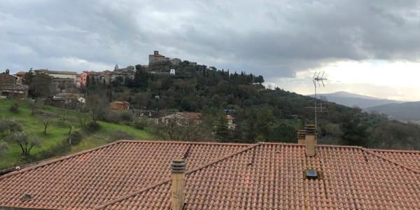 Appartamento in vendita a Magione, Agello, 117 mq - Foto 18