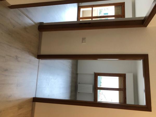 Appartamento in vendita a Magione, Agello, 117 mq - Foto 17