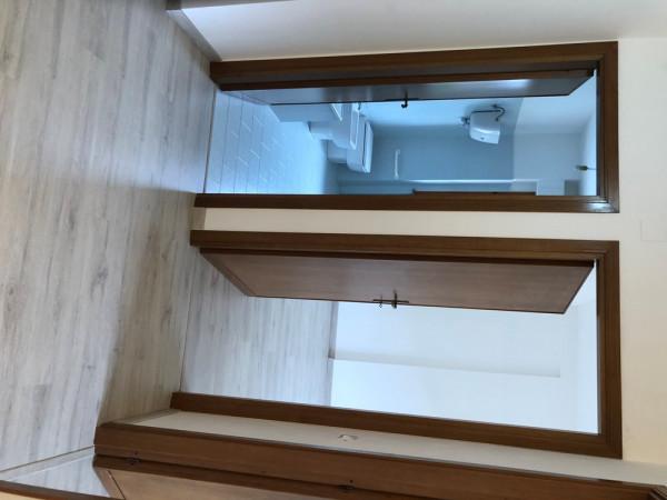 Appartamento in vendita a Magione, Agello, 117 mq - Foto 6