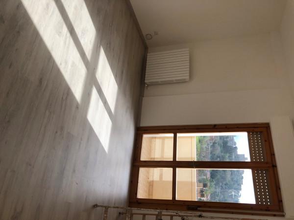 Appartamento in vendita a Magione, Agello, 117 mq - Foto 11
