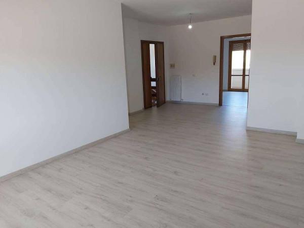Appartamento in vendita a Magione, Agello, 117 mq - Foto 1