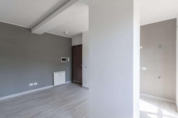 Appartamento in vendita a Roma, Eur Torrino, Con giardino, 50 mq - Foto 14