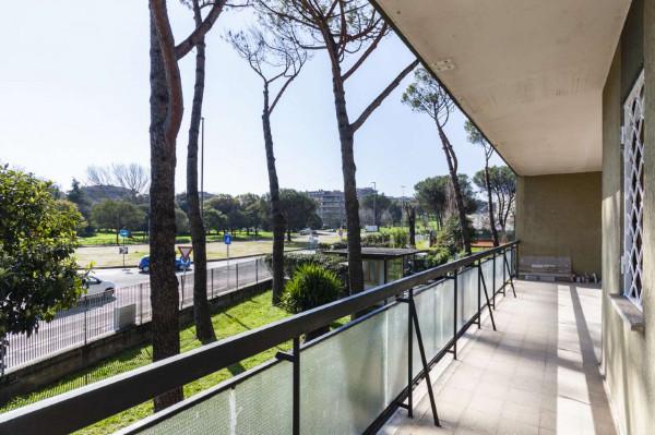 Appartamento in vendita a Roma, Eur Torrino, Con giardino, 50 mq - Foto 18